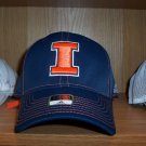 Adidas Illinois I Flex Cap