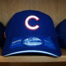 Chicago Cubs Spring Training Stretch Fit Cap
