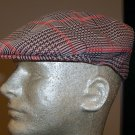 Kangol Tropic Plaid 504 (Beige)
