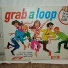 Grab a Loop game