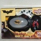 Batman Begins / Viewmaster gift set
