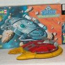 Perry Rhodan / Space jet Glador