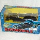 Batmobile / Johnny Lightning