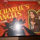 Charlie's Angels game