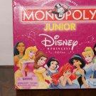 Monopoly Junior Princess edition