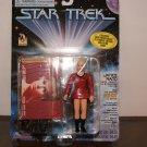 Star Trek Janice Rand