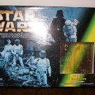 Star Wars escape the Death Star game