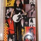 Barbie Joan Jett