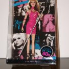 Barbie Debbie Harry
