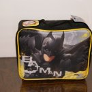Batman Lunchtote
