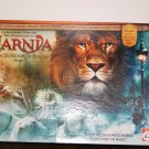 Narnia  the lion the witch & the wardrobe game