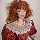 Barbie period piece