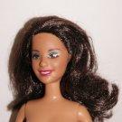Barbie 2007 / 2001 Selena Gomez ?