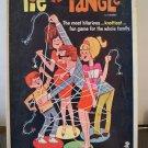 Tie 'n Tangle