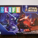 STAR WARS The game of life, A Jedi's path