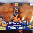 Fantastic 4 'Thing Hands'