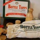 Bottle Tops