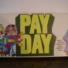 PAYDAY game