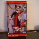Harley Quinn Barbie