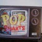POP smarts game