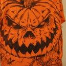 Evil Pumpkin tee