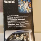 Star Wars  auto Sunshade
