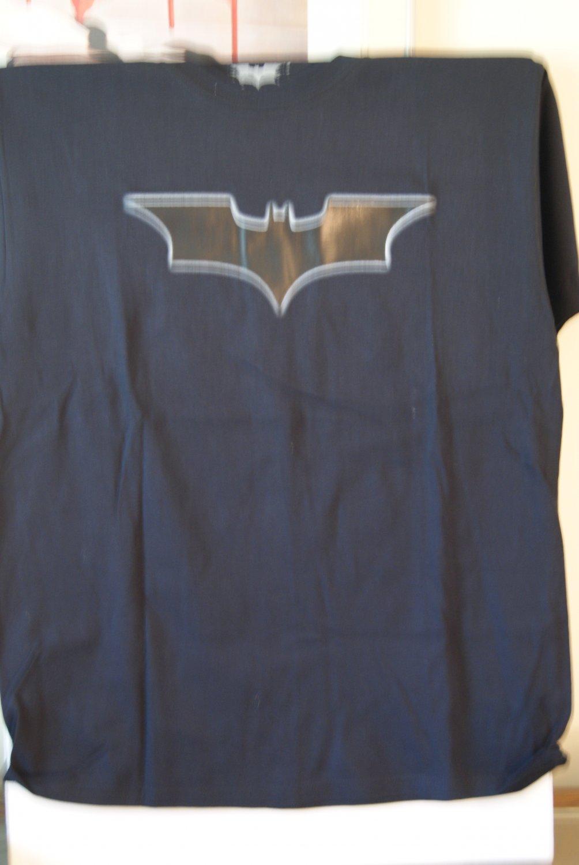 Batman  / The Dark Knight tee