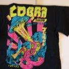 Cobra starship tee