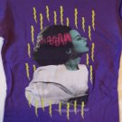 The bride of Frankenstein tee