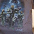 Halo Wars tee