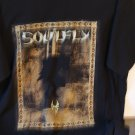 Soulfly tee