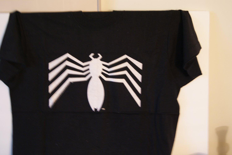 Spiderman tee 2