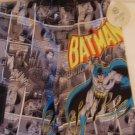 Batman swim trunks / shorts