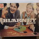 Blarney game