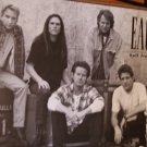 Eagles / Hell Freezes Over promotional poster