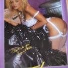 Trashy / Ginger Miller poster