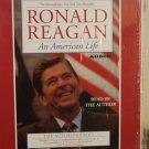 Ronald Reagan / An American Life