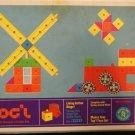 tog'l blocks / set 380
