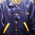 """Linda Ronstadt """"Living in the U.S.A."""" jacket"""