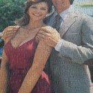 Dallas / Pam & Bobby puzzle