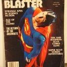 Star Blaster magazine