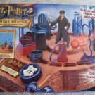 Harry Potter Levitating challenge game