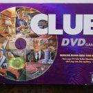 Clue game / dvd