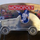 Monopoly / collectors edition game