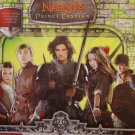 Narnia / Prince of Caspian game