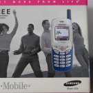 T Mobile Samsung Cell Phone