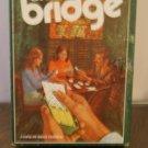 Challenge Bridge Game / 3M Bookshelf game