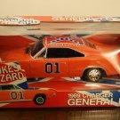 The General Lee /  Die-cast  Car