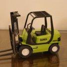 Clark Forklift / CMP 25