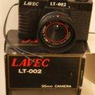 Lavec LT-002